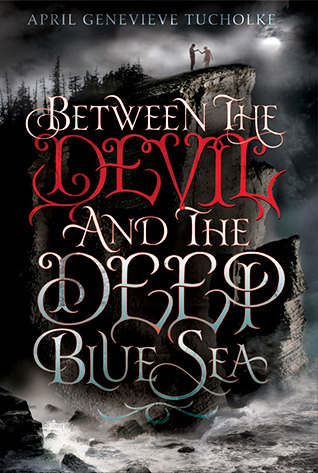 betweenthedevilandthedeepbluesea